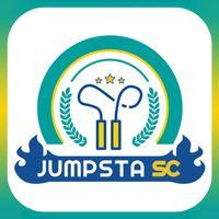 JUMPSTA SC
