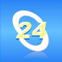 eQuicker24