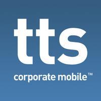 TTS Corporate