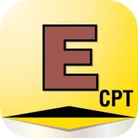 EdiLus-CPT