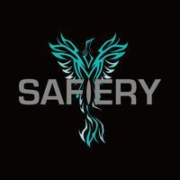 Safiery