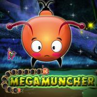Mega Muncher