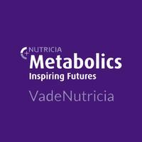 Nutricia Vademécum Metabólicos