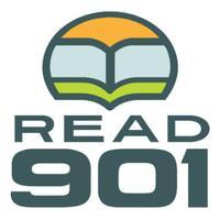 Read901 SIS