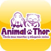 AnimalThor