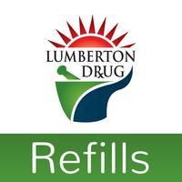 Lumberton Drug