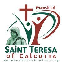 St Teresa of Calcutta