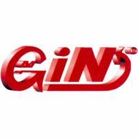 GIN CHAN MACHINERY CO., LTD