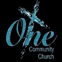 One Community Church Indiana