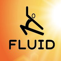 Fluid Meditations