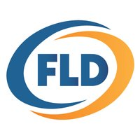FLD WebAccess