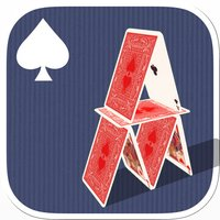 Castle Of Cards Free