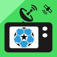 Champions League on TV: live football matches on satellite tv channels schedule