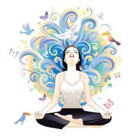 Meditation Music – Mindfulness
