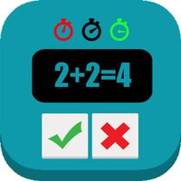 Fast Math Exercise