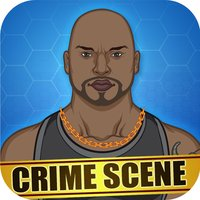 Criminal Wars - The Case