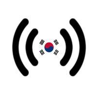 Live Korean Radio
