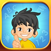Kids UP - Play & Learn
