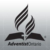 AdventistOntario