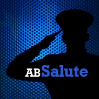 ABSalute