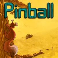 Autumn Forest Pinball