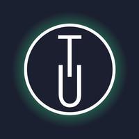 TCP-UDP Client