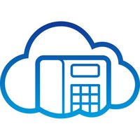 CloudPBX Mobile 1.2