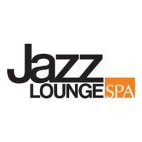 Jazz Lounge Spa - JLS