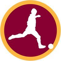 Euro League 2014/2015