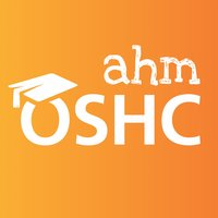 ahm OSHC