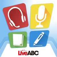 LiveABC elearning