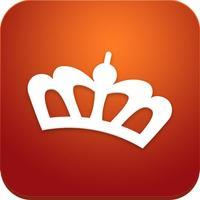 SatKing Mobile Online Shop