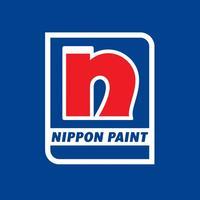 Nippon Paint Partner