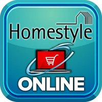 Homestyle - MyHomeStyle.sg