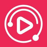 Video Player - HD Media Box