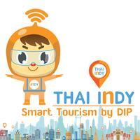 THAI InDY