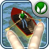 Tap-Tap Boat Race Pro