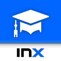 INX Assessor