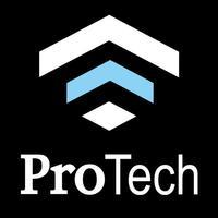 ProTech by Pro Mach Mobile Portal
