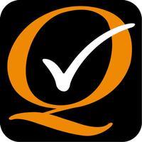 Acutus Medical Q Check