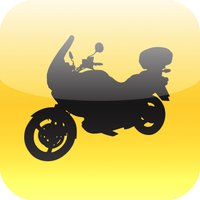 Motorcycles Quiz : Guess Name for Standard all rounder bikes and street motorbike TRIVIA