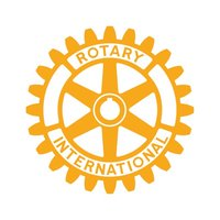 North Texas Pioneers Rotary Club