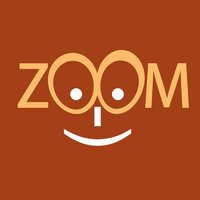 Text Zoom