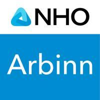 Arbinn