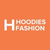 Hoodies Fashion