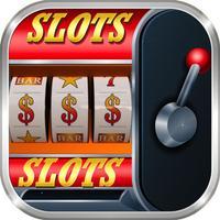 Fablous Nevada  Casino Slot