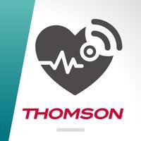 Smart Care - Thomson