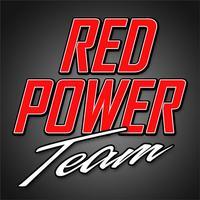 Red Power Team – Case IH