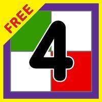 Mind Benders® Level 4 (Free)