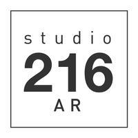 ULI 2017 AR